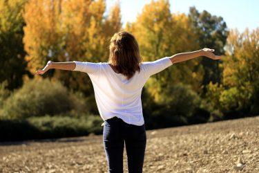 【イライラするとき】心を穏やかに保つ方法5選