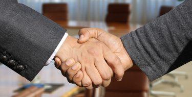 人間関係がうまくいかない人のための「他人に好かれる4つの対処法」