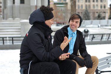 【会話が続かない】コミュニケーションが見違えるように上手くなる方法【コミュ症】