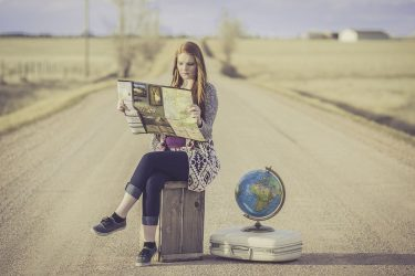 【留学で変わる人生観】視野が広がるとは?